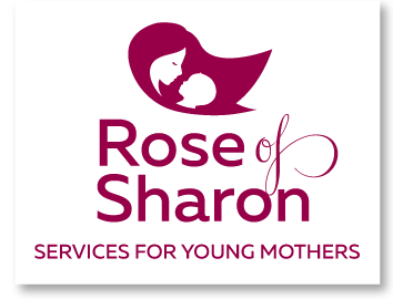 Home Rose Of Sharon