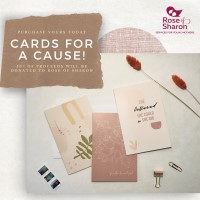 2021_cards-for-a-cause