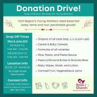 donation-drive-2021
